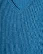 steffen-schraut-d-pullover-strick_1_electricblue