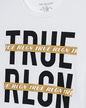 true-religion-d-shirt-strikeout-_1_white