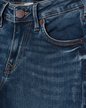 true-religion-d-jeans-jennie-blue-bands-destroy-_1_blue