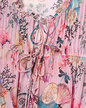 princess-d-bluse-seashell-pink-_1_pink