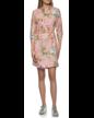 princess-d-kleid-collar-flower-dress_1_multicolor