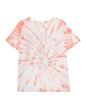 frogbox-d-shirt-peace-hippie_1_multicoloe
