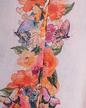 frogbox-d-bluse-flower-rain_1_multicolor