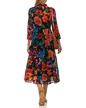 frogbox-d-kleid-flower-allover_1_multicolor