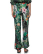 frogbox-d-hose-jungle_1_multicolor