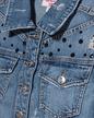 true-religion-d-jeansjacke-cropped-boxy-destroy_1_blue