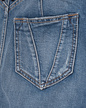 true-religion-d-jeansrock-high-rise-salvationist-destroy_1_blue