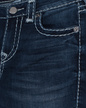 true-religion-d-jeans-jennie-super-t_blues