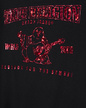 true-religion-d-tshirt-jewel-foil-buddha_1_black