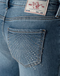 true-religion-d-jeans-halle-no-flap_bls