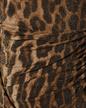 alexandre-vauthier-d-minikleid-asymmetrisch-leo_1_brown