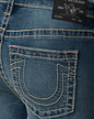 true-religion-d-jeans-halle-midrise-big-t_1_darkblue