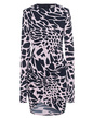 alexandre-vauthier-d-kleid-printed-short_1_multicolor