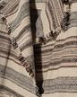 etoile-d-mantel-josia-striped_1_ecru