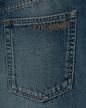 etoile-d-jeans_1_blue