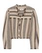 etoile-d-blazer-jizaya-striped_1_ecru