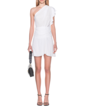 iro-d-kleid-bonzac-one-shoulder_1_white