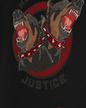 jeremy-meeks-d-jogginghose-wanda_1_black