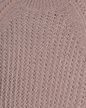 iro-d-pullover-juana_beige