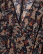 iro-d-kleid-jorma-_multicolor
