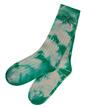 mell-o-d-socken-tie-dye-solid_1_green