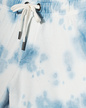 princess-d-short-blue-batik_1_blue