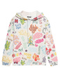 princess-d-hoodie-disney-words_multi