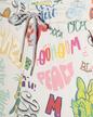 princess-d-short-disney-words_1_multicolour