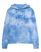 paco-rabanne-d-hoodie-batik-lose-yourself_1_blue