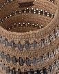 paco-rabanne-d-tasche-1969-bucket_1_natural