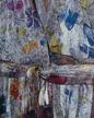 avant-toi-d-kimono-blumen-_1_Multicolor