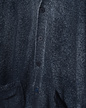 avant-toi-h-cardigan-75co-20poly-5ela_1_blue