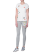 lauren-moshi-d-t-shirt-croft-brushstroke-peace-patches-kom_wht