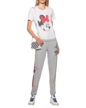 lauren-moshi-d-tshirt-croft-minnie-mouse_1_offwhite