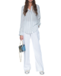 the-mercer-d-leinenhose_1_White