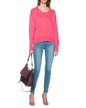 the-mercer-d-pullover-_1_coral