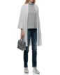 the-mercer-d-cardigan-long-_1_silver