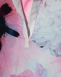 mimi-liberte-d-bluse-flowers_multicolor