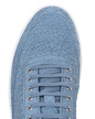 filling-pieces-h-sneaker-low-top-ripple_1_blue