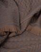 lala-berlin-d-schal-spina_camel