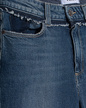 paige-d-jeans-julia-straight-undone-bailey_1_blue