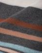 360-sweater-d-schal-serena_1