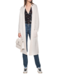 360-sweater-d-cardigan-florence-long_1_offwhite