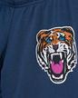 lauren-moshi-d-jog-hose-arlie-cuff-color-varsity-tiger-leg_blues