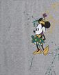 lauren-moshi-d-jogginghose-brynn-minnie-mouse_1_grey