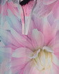 mimi-liberte-d-kleid-betty-flowers-_rose