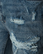 ksubi-h-jeans-van-winkle-ruined_1_blue
