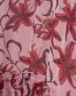 eywasouls-d-maxikleid-kimi_1_rose