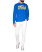 juvia-d-sweater-fleece-with-rib-mega_1___blue