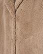 stand-d-mantel-oversize-teddy-maria_1_beige